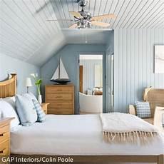dekoartikel für die wohnung 118 besten wohnen schlafzimmer zum tr 228 umen bilder auf