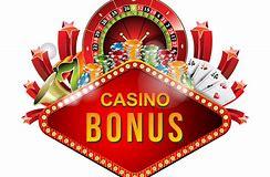 новые бездепозитные бонусы онлайн казино forum