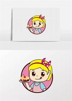 Gambar Kartun Chef Lucu Komicbox