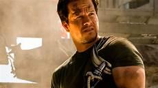 Wahlberg Estar 225 De Nuevo En Transformers 5 No Es