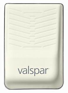one of 12 valspar 2017 colors of the year peaceful white available as promenade 7006