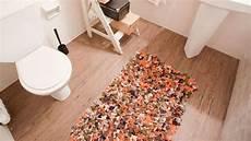 tappeti bagno design tappeti bagno accessori bagno indispensabili tappeti