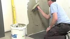 plaque hydrofuge pour salle de bain mobilier table plaque hydrofuge pour salle de bain