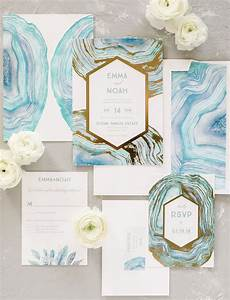 customize your wedding invitations with the wedding shop