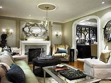 victorian home interior paint color ideas