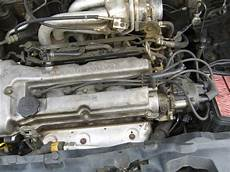 old car manuals online 1996 mazda protege engine control used 1996 mazda protege engine accessories starter motor 1 6l mt