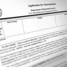 n400 naturalization lucky star office