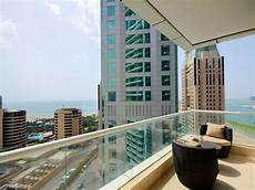 Apartment On In Dubai by Dubai Stay Apartments And Villas For Rent On The