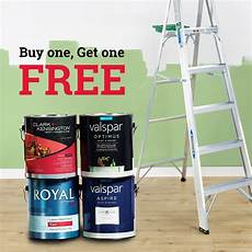 ace hardware paint sale buy one get one the