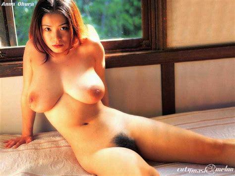 Hegre Art Nude Models