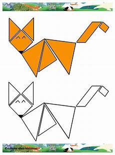 kinder malvorlagen tangram tiffanylovesbooks