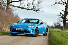 toyota gt86 toyota gt86 review prices specs and 0 60 time evo