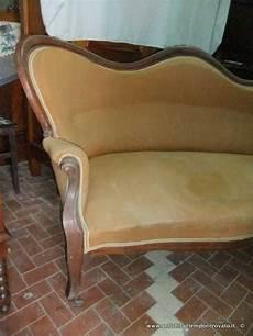divani d epoca antichit 224 il tempo ritrovato antiquariato e restauro