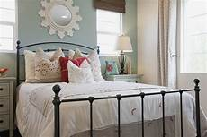 shabby chic farbe photos and tips for decorating a shabby chic bedroom