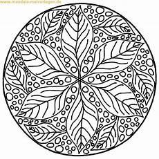 Kostenlose Ausmalbilder Mandala Malvorlage Mandala Zum Ausmalen Jpg 1 200 215 1 200 Pixel