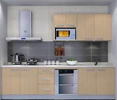 Small Space Kitchen Cupboard Designs