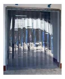 pvc curtains in mumbai maharashtra polyvinyl chloride curtains suppliers dealers