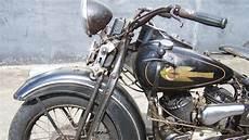 1939 harley davidson wl s112 las vegas 2016
