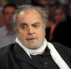 Mit 83 Jahren Schauspieler Maximilian Schell Ist Tot Welt