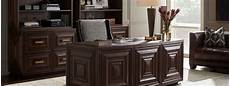 home office furniture denver home office furniture near denver denver furniture store
