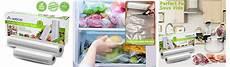 comprare alimenti sacchetti sottovuoto alimenti quali comprare padelle