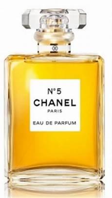 parfum eau de parfum n 176 5 chanel beaut 233 test