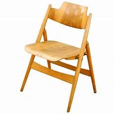chaises pliantes originales designs vintage et modernes