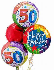 Happy 50th Birthday Images Cliparts Co