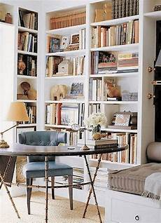home office library furniture 16 homemade interior design ideas home library design