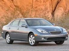 free car manuals to download 2006 lexus es navigation system 2006 lexus es pricing reviews ratings kelley blue book