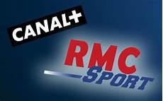 Rmc Sport Est Disponible Sur Canal Satellite