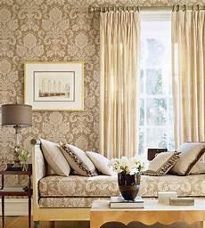 Jual Wallpaper Ruangan Dinding Motif Dan 3d Banyak Pilihan