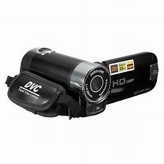16mp 1080p Digital Camcorder by 16mp 1080p Hd Digital Camcorder Dv With 2 7