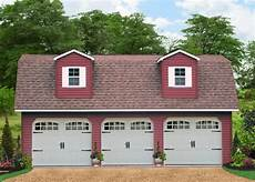 Garage Apartment Plans Prices by Two Story Garage With Apartment Space Free Plans
