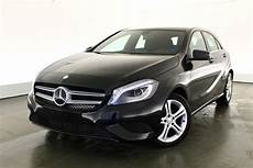 mercedes a 180 cdi w176 reserve now cardoen cars