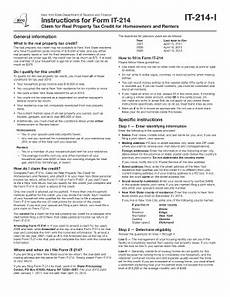 new york state income tax forms it 241 fill online printable fillable blank pdffiller