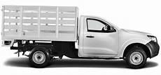 autos nuevos y camionetas nissan 2020 precios en monterrey