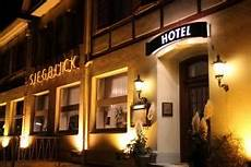 friendly cityhotel oktopus friendly cityhotel oktopus in siegburg room deals photos reviews