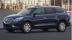 8 Passenger Buick Enclave by 10 Best 8 Passenger Suvs For Your Family