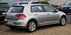 File Vw Golf 1 6 Tdi Bluemotion Technology Comfortline