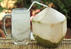 Coconut 101 La Noix De Coco Et Ses D 233 Riv 233 S En R 233 Gime