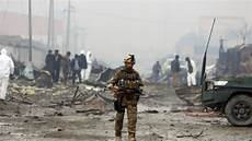 afghan news afghanistan peace talks in doubt after taliban s abrupt