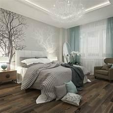 the 25 best bedroom ideas ideas on room ideas