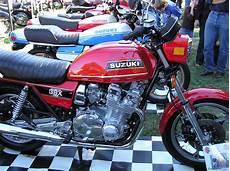 1981 suzuki gsx 1100 picture 1258007