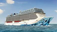 cruise line reveals new features for bliss cruise to travel