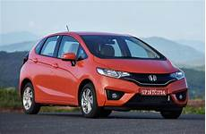 Honda Jazz Automatic In Demand Autocar India