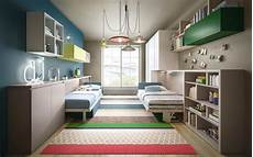 un letto scegliere la cameretta 14 soluzioni per tutti gli spazi