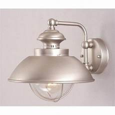 vaxcel 1 light nautical md outdoor wall l lighting