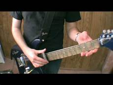 How To Play Guitar Solos Fast Easy No Practice
