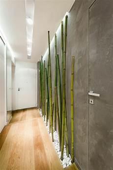 34 Bambus Deko Ideen Die F 252 R Eine Organische 196 Sthetik